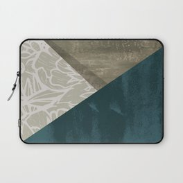 Give Me Hope Laptop Sleeve