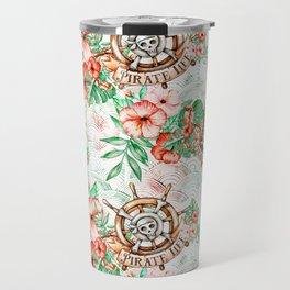 Pirate #3 Travel Mug