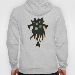 collective strength Hoody
