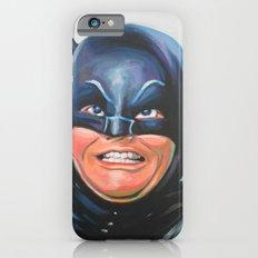 Hnnghman iPhone 6 Slim Case