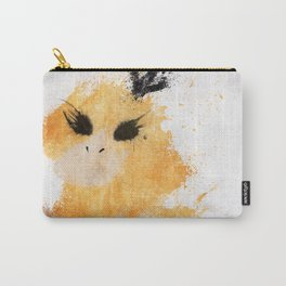 #054 Carry-All Pouch