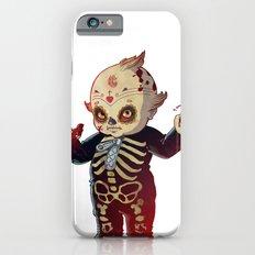 Kewpie Slim Case iPhone 6s