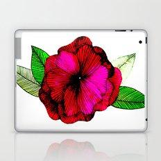 C O L O R Laptop & iPad Skin