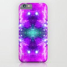 Cosmic Paradise Slim Case iPhone 6s