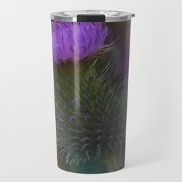 little pleasures of nature -165- Travel Mug