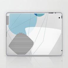 Graphic 133 Laptop & iPad Skin
