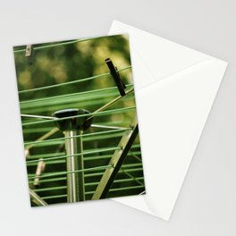 Dry Off Stationery Cards