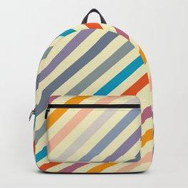 FULL COLOR #02 Backpack