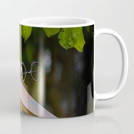 bizarre.... Coffee Mug