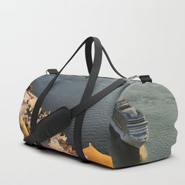 Santorini 20 Duffle Bag