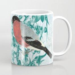 Finding your mate Coffee Mug
