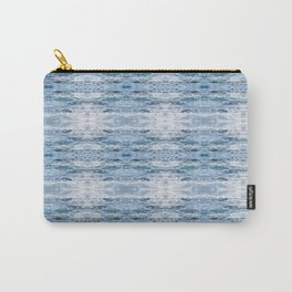 MistyWaters Carry-All Pouch