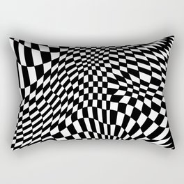 7 Rectangular Pillow