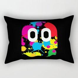 Spaltter Rectangular Pillow