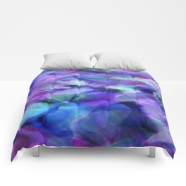 Hypnotic dreams Comforters