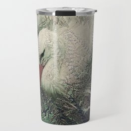Duo Travel Mug