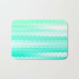 Variations II Bath Mat