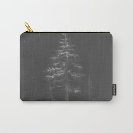 Twenty Five Light Years Carry-All Pouch