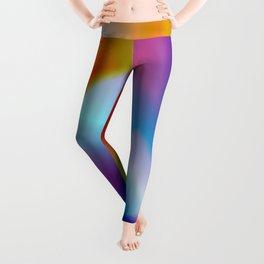 Quantum Leggings