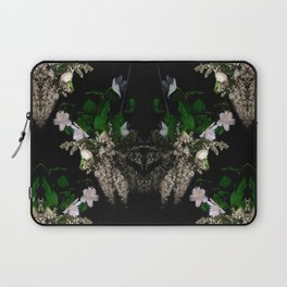 NIGHT CRAWLER | CHANDELIER Laptop Sleeve