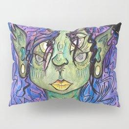 Titania Pillow Sham