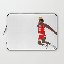 MJ Laptop Sleeve