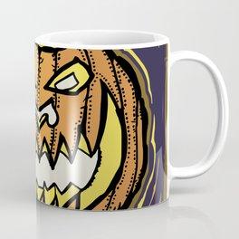 Halloween 2017 Coffee Mug