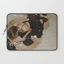 Suggestion of Sexiness Laptop Sleeve