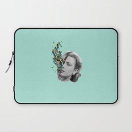 Grace II Laptop Sleeve