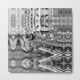 CAM01902-CAM01904_GIMP_A Metal Print