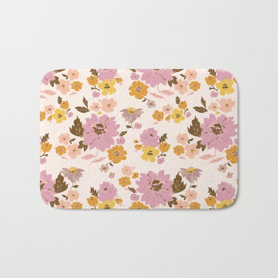 prairie floral by fabledesign