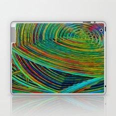 Rainbows 2 Laptop & iPad Skin