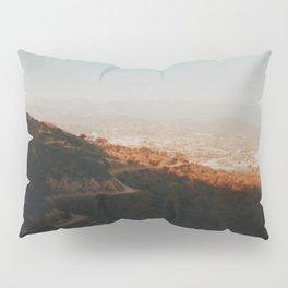 Cedar Grove Pillow Sham