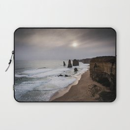 Twelve Apostles Laptop Sleeve