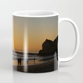 Perfect Sunset Coffee Mug