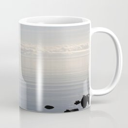Before the Storm Coffee Mug