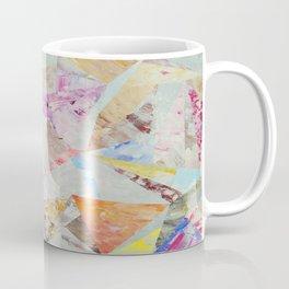 Abstract painting 25 Coffee Mug