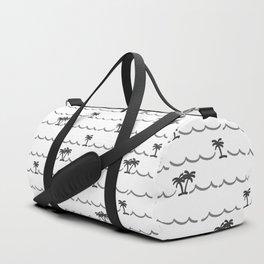 Tropica Duffle Bag