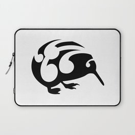 Kiwi Laptop Sleeve