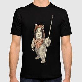 Ewoka Flocka Flame T-shirt
