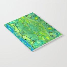 mirror 10 Notebook