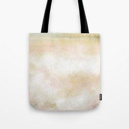 Far Off Tote Bag