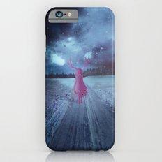 i n n e v a t o Slim Case iPhone 6s
