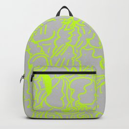 Pickled People Backpack