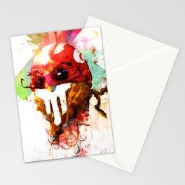 Banditos - Bohemian Stationery Cards