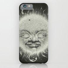 Sirious A iPhone 6s Slim Case