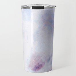 Print A Travel Mug