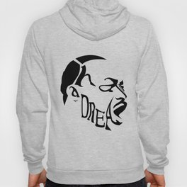 I Have a Dream Hoody