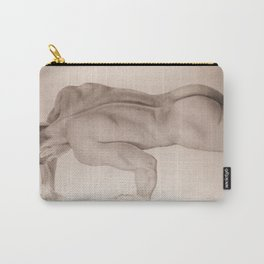 Atadura, Alex Chinea Pena Carry-All Pouch