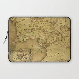 Rohan&Gondor Laptop Sleeve
